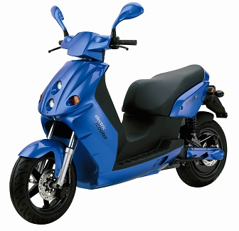 Moto Factory:Hλεκτρικά Scooter χωρίς δίπλωμα, χωρίς τέλη κυκλοφορίας, χωρίς ασφάλιστρα..