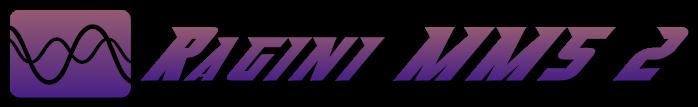 Ragini MMS 2
