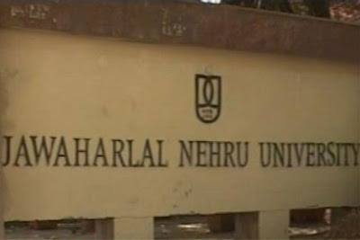 jawaharlal nehru university, poison, attack, new delhi, jnu, aiims, crime
