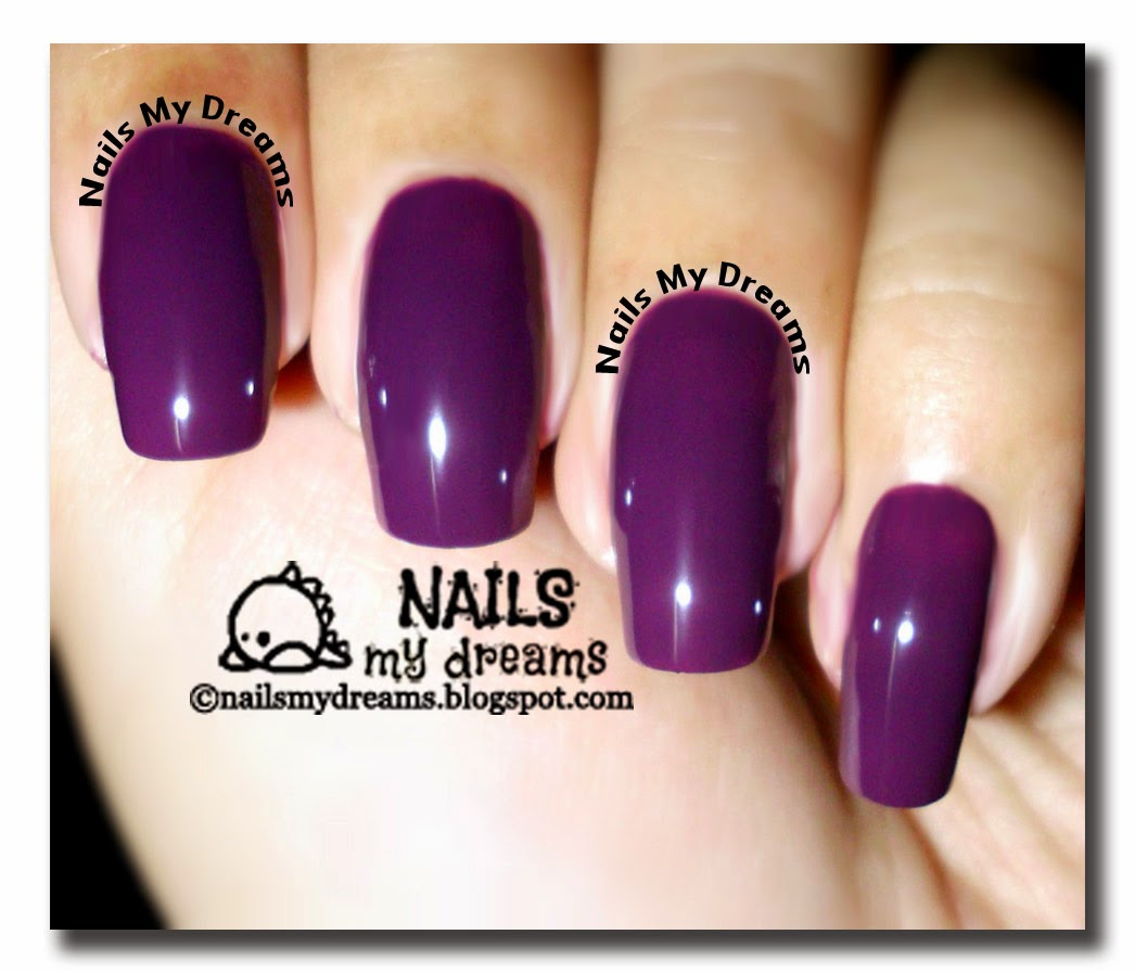 bobbie-fab-plum-collection-classy-02