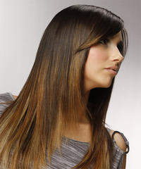 Long Straight Cut, Long Hairstyle 2011, Hairstyle 2011, New Long Hairstyle 2011, Celebrity Long Hairstyles 2118