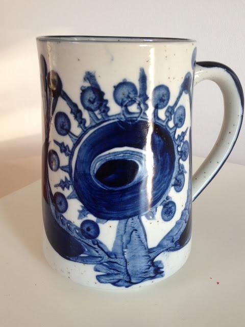 retro-keramik-krus