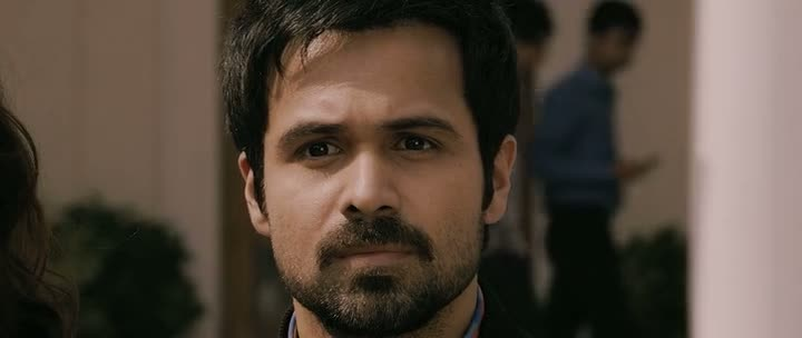 Screen Shot Of Hindi Movie Jannat 2 2012 300MB Short Size Download And Watch Online Free At World4ufree.Org