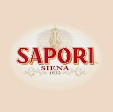 Sapori di Siena