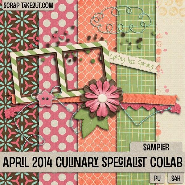http://1.bp.blogspot.com/-40UfkDIXm-g/UzjAIGG5eeI/AAAAAAAAC-M/S3bmnxQyYrI/s1600/April2014CulinarySpecialist+Collab+Sampler.jpg