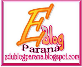 EDICIONES ANTERIORES DEL EDUBLOGPARANA
