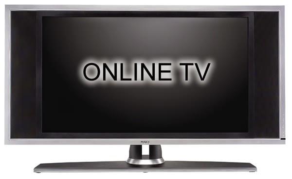 Cara Simple Memasang TV Online di Blog Blogger 2015