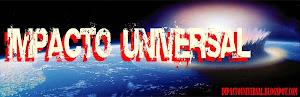 BLOG IMPACTO UNIVERSAL