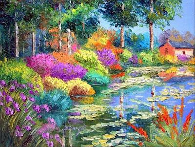 ver-pinturas-paisajes