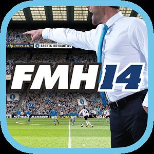 http://1.bp.blogspot.com/-40Yjb9LDj8o/UoYI-jJfvEI/AAAAAAAAE64/hkpH5dOg9G4/s1600/Football+Manager+Handheld+2014.png