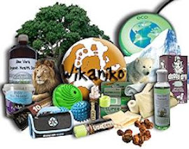 Almost 1000 healthier products - shop online
