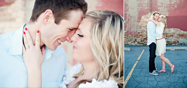 KRblog017 Kim + Ryan ~ Salt Lake City Engagement Photographer