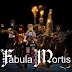 Download Game Fabula Mortis