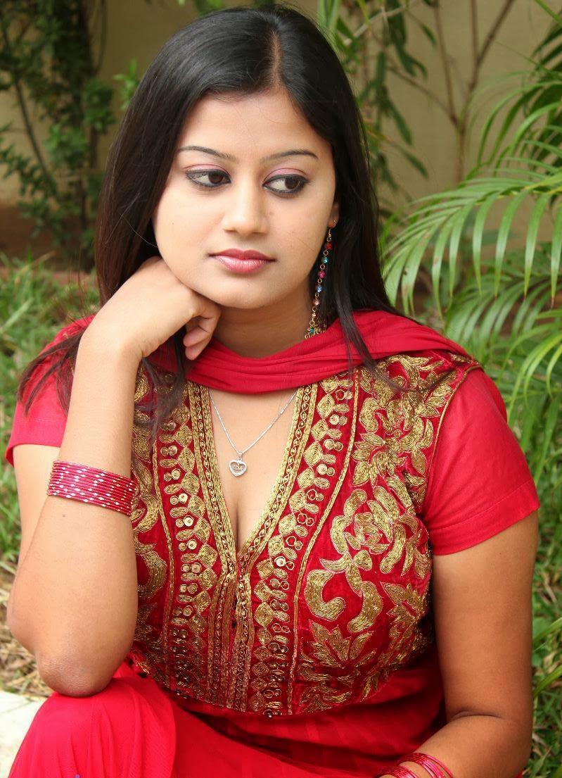 Malayalam actress hot sexy photos