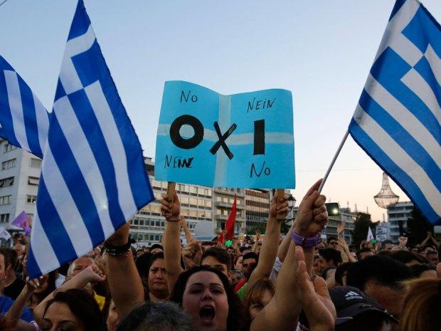 Image result for nationalism greece