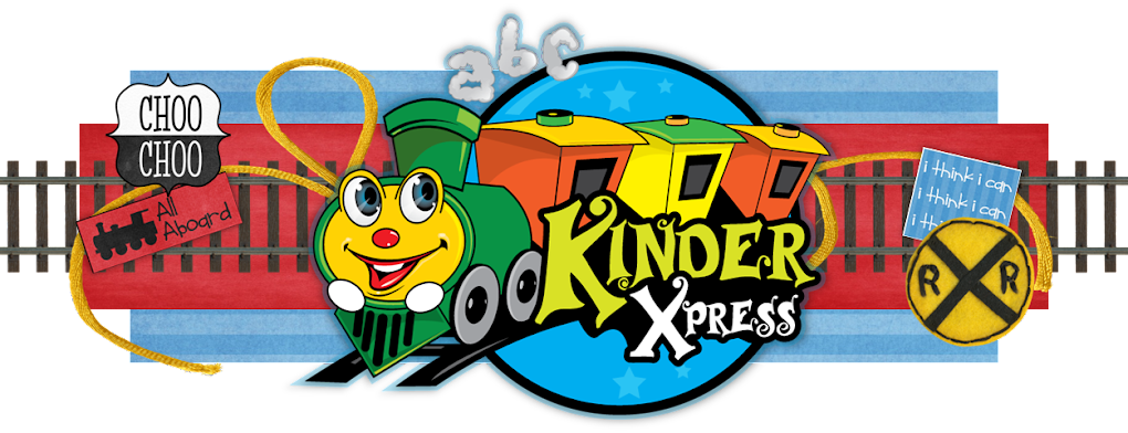 KinderXpress