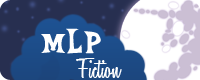 MLP Fiction
