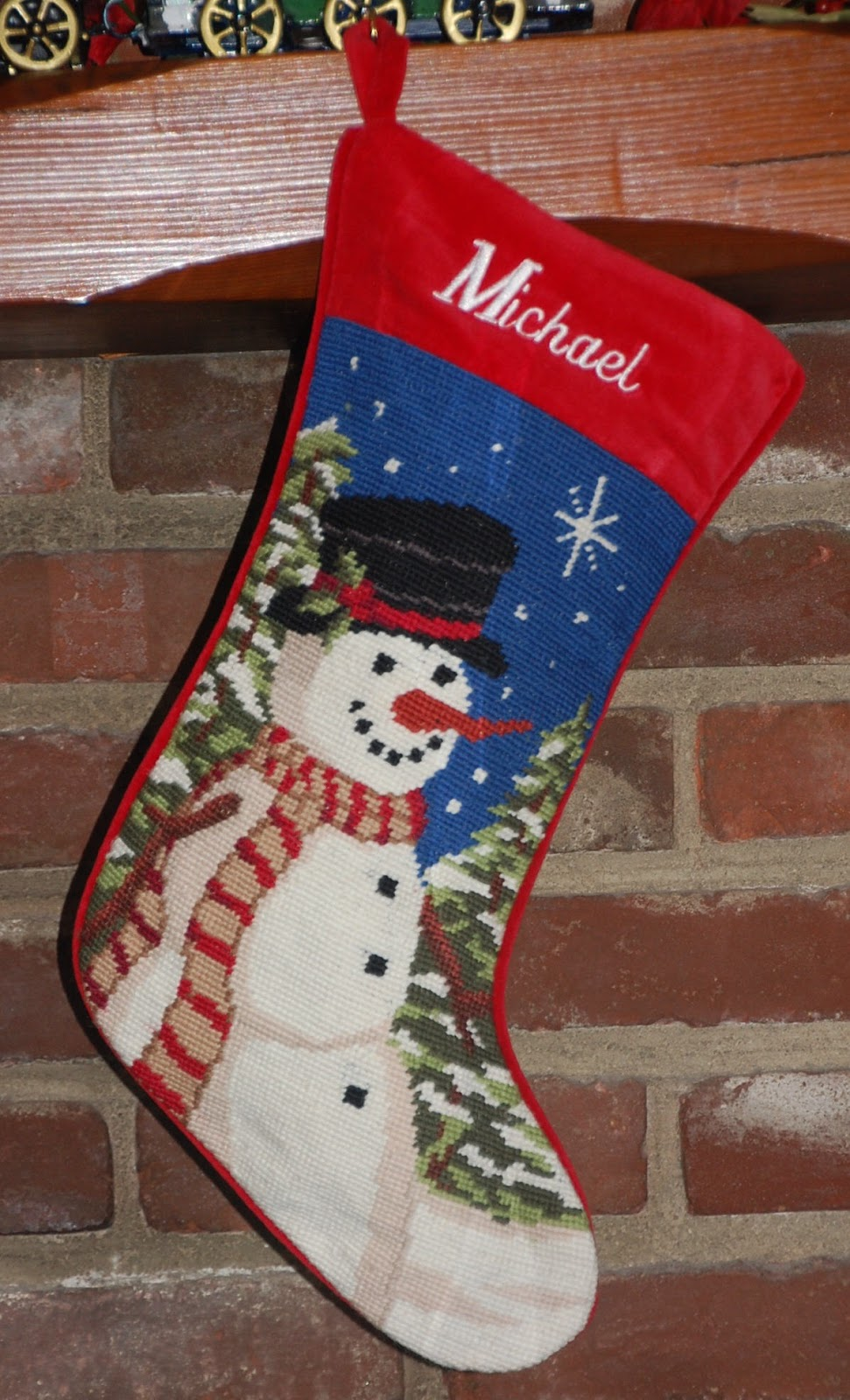 royalegacy reviews and more get your new christmas stockings at