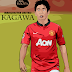 Kagawa In Cartoon Vector