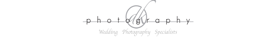 DK PHOTOGRAPHY