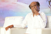Lingaa audio success meet photos-thumbnail-12
