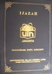 http://www.mapijazah.net/