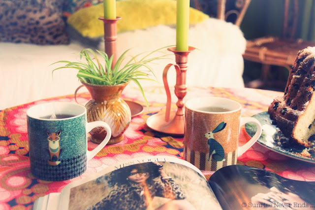 kougloff,recette,cuisine,goûter,vaisselle,ebnsimon,homesweet home,bensimon hossegor