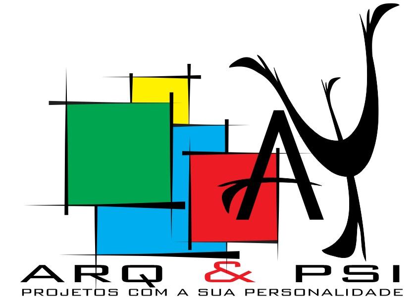 Arq&Psi - Projetos com a sua personalidade.