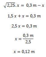 Medan Gravitasi sama dengan nol