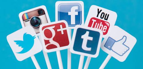 Sucesso Nas Redes Sociais com marketing viral