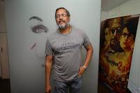 Nana Patekar promotes 'Ab Tak Chhappan 2'