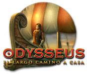 Odysseus: El largo camino a casa.