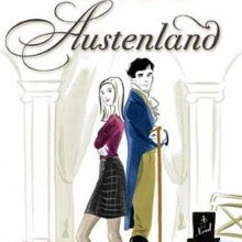 """Austenland"" Film Begins Production in Great Britain"