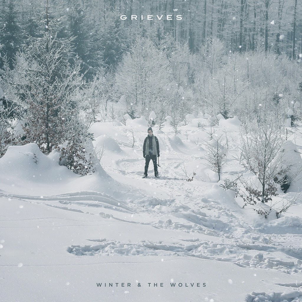 winter grieves