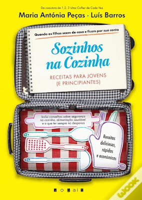 http://www.wook.pt/ficha/sozinhos-na-cozinha/a/id/16782306/?a_aid=4f00b2f07b942