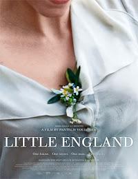 Mikra Anglia (Dos hermanas y un amor) (2013) [Vose]