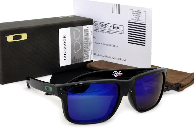 oakley motogp holbrook sunglasses  oakley holbook motogp