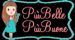 PiuBellePiuBuone