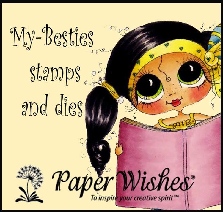 Mis deseos de Papel