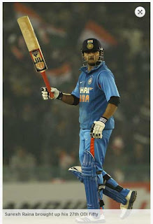 Suresh-Raina-27th-ODI-Fifty-4th-ODI-INDIA-vs-ENGLAND-MOHALI