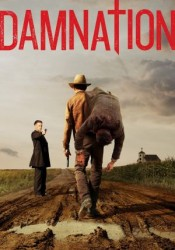 Damnation Temporada 1