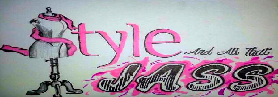 StyleAndAllThatJass