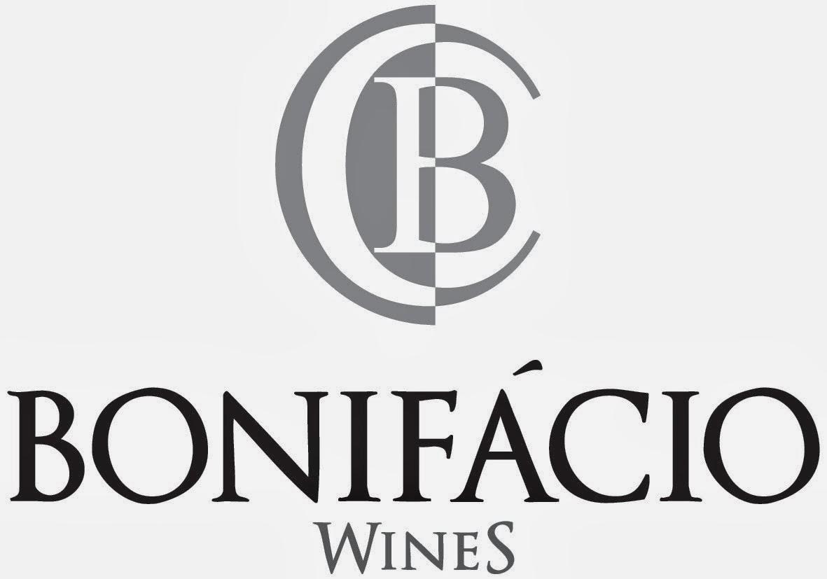 Parceria com Bonifácio Wines