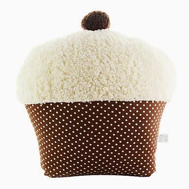 Cojín Cake
