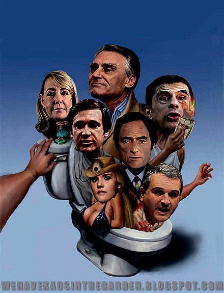 cavaco+governo+pela+sanita+abaixo (48K)