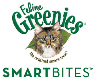SmartBites Logo