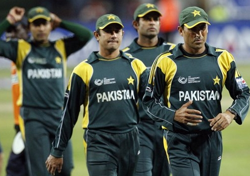 Pakistan Cricket Team and Players Photos Download Free | Computer ...