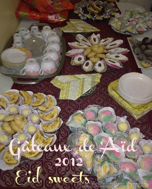 Great Aid Eid Al-Fitr Food - eid1  Pic_479112 .jpg