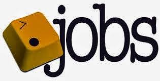 Lowongan Kerja Terbaru Januari 2014 Pontianak