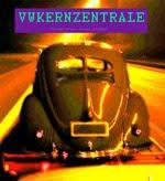 VW Kernzentrale